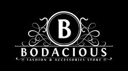 BODACIOUS-HOME-LOGO